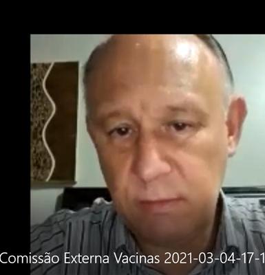 AUDIÊNCIA VAI DEBATER NOVAS ESTRATÉGIAS DE ENFRENTAMENTO À PANDEMIA