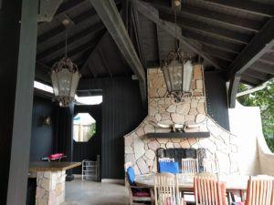 Austin, TX Airbnb Short Term Rentals