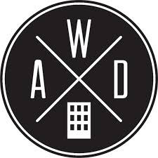 Warehouse Arts District