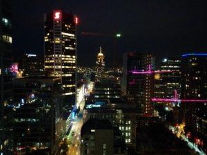 Vancouver, BC Airbnb Short Term Rentals