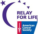Why Relay for Life is SO Important to Me