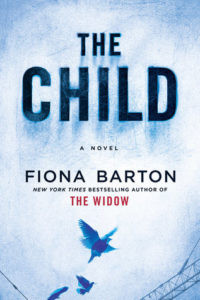 The Child by Fiona Barton - book recommendations