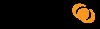 kneeclinic-logo.png