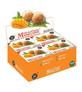 Mango Mint - 12x12 Box.jpg