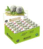 banarasi Mint - 2x45 Box.jpg