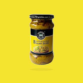 Biryani Pickle yellow background.jpg