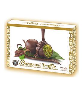 Banarasi Truffles 14 Pieces.jpg