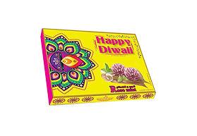 ROSE Diwali 1x30.jpg