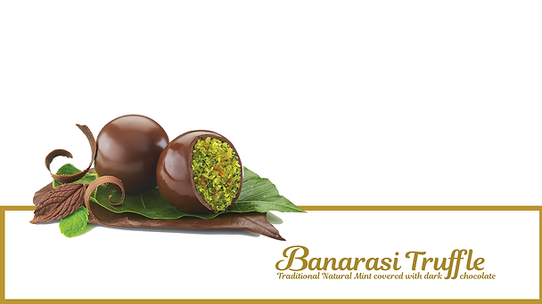 Banarasi Truffle Link.png