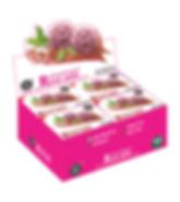 Rose Mint - 12x12 Box.jpg