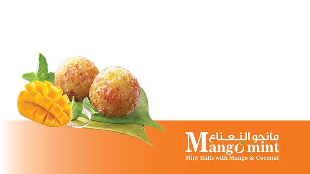 Mango Mint Link.png