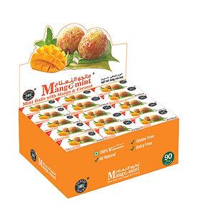 Mango Mint - 2x45 Box.jpg