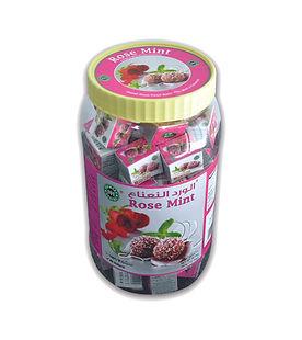 Rose Mint - 1x60.jpg