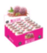 Rose Mint - 2x45 Box copy.jpg