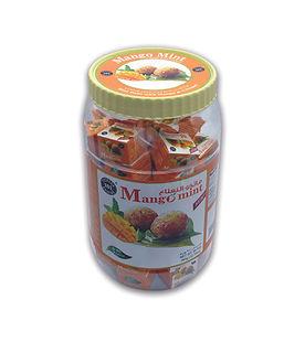 Mango Mint - 1x60 Box.jpg