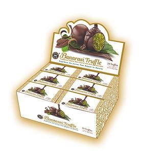 Banarasi Truffle 24 Pieces.jpg