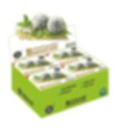 Banarasi Mint - 12x12 Box.jpg
