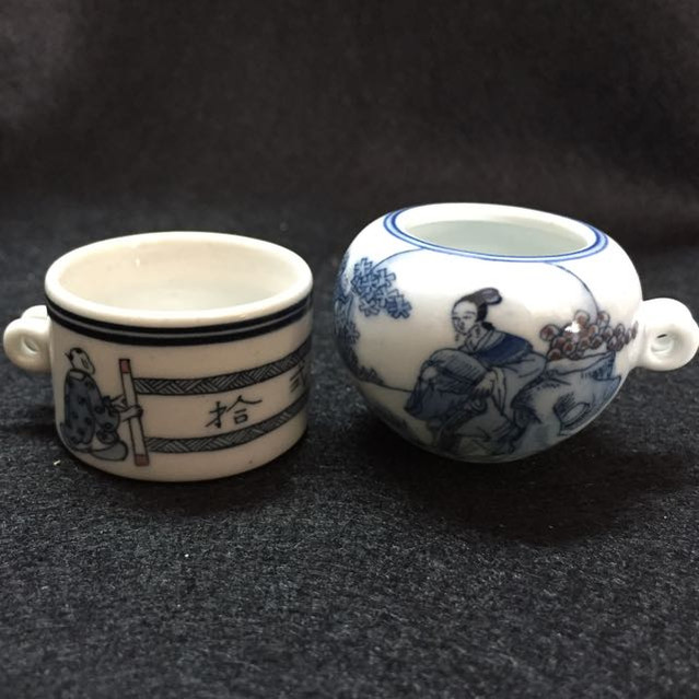 BC0011iv reserved_porcelain_bird_cups_1441602848_1a180f3d