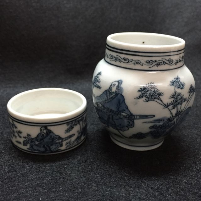 BC0009iv reserved_porcelain_bird_cups_1441601710_6730b166