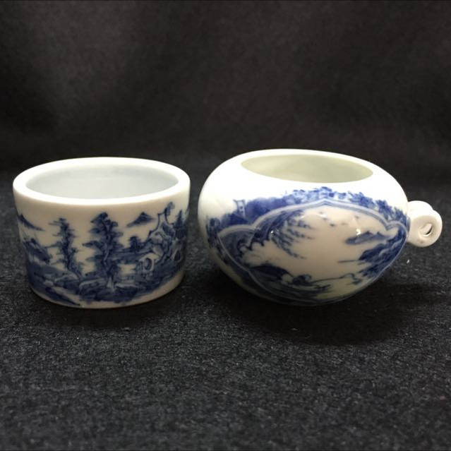 BC0013iv reserved_porcelain_bird_cups_1441603677_fbee2791
