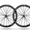 Thumbnail: Lightweight Meilenstein EVO C24 D