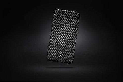 SCHUTZSCHILD PRO Smartphone cover