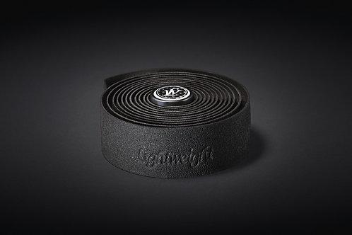Lightweight HANDBAND Handlebar Tape Black