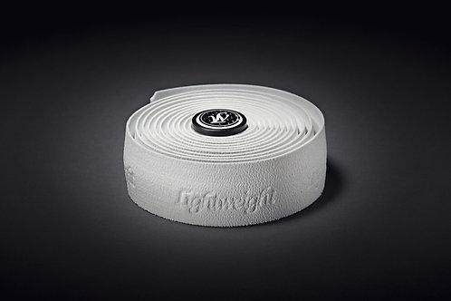 Lightweight HANDBAND Handlebar Tape White