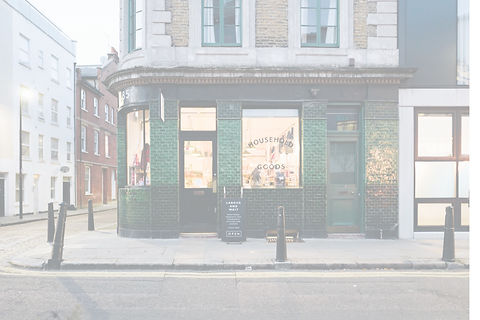 Store%20Front_edited.jpg