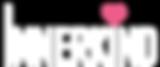 Innerkind_logo_wit_zonder-01.png