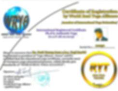 Certificate From WRYA.jpg