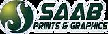 SAAB%20PRINTS_edited.png