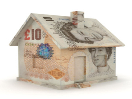 What's my Buy To Let (BTL) budget?