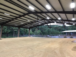 Cameron's Covered Riding Arena_3