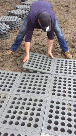 mud control grid_13.jpg
