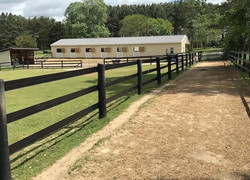 SC horse barn_Bright Side Youth Ranch.jp