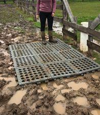 mud control grid_9.jpg