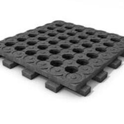 mud control grid_2.jpeg