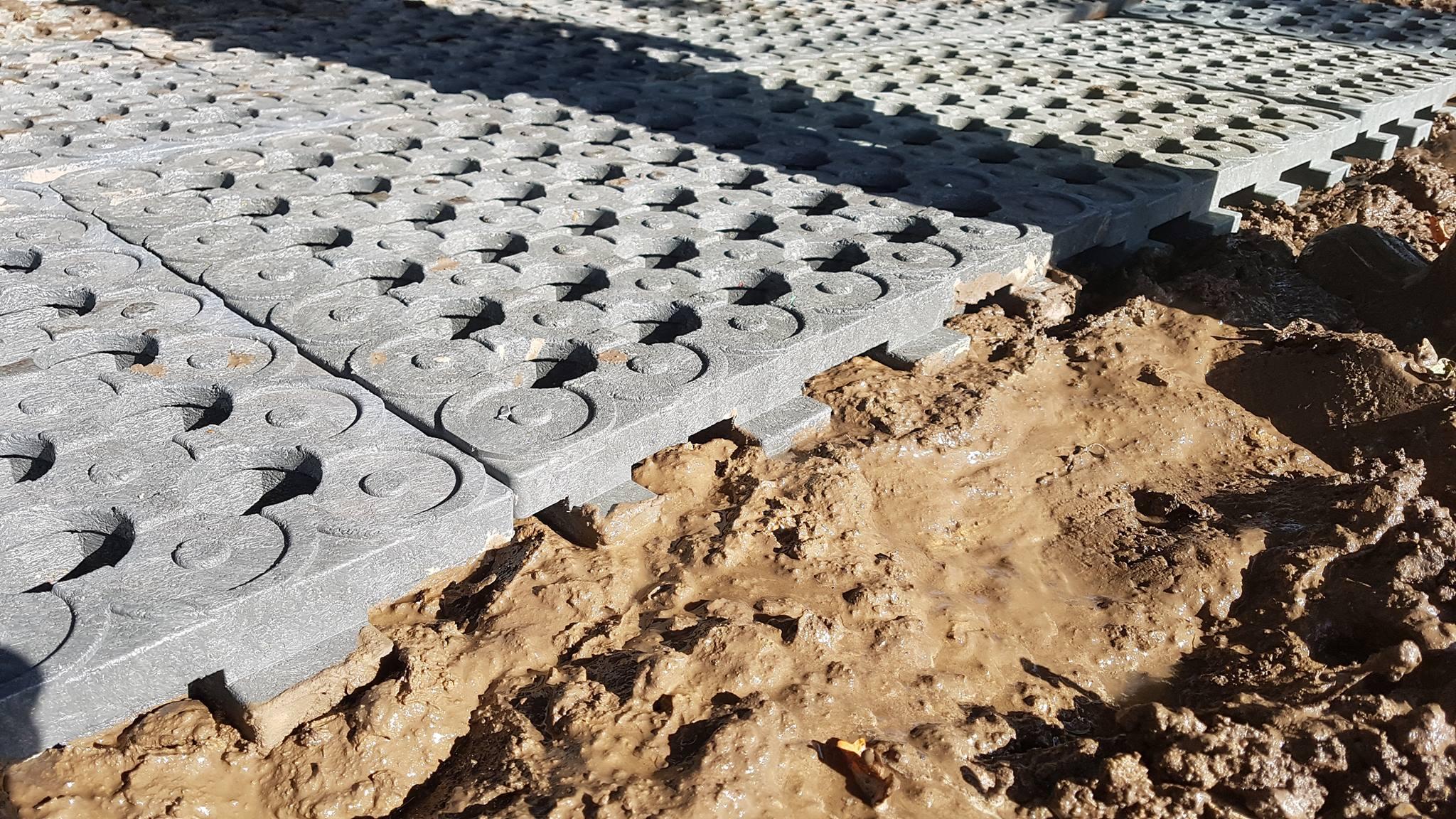 mud control grid_14.jpg