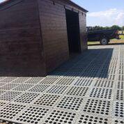 mud control grid_3.jpeg