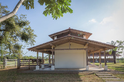 Panama equestrian stable_resized
