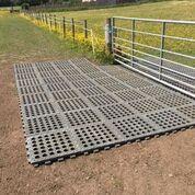 mud control grid_7.jpeg