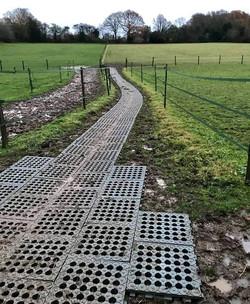 mud control grid_8.jpg