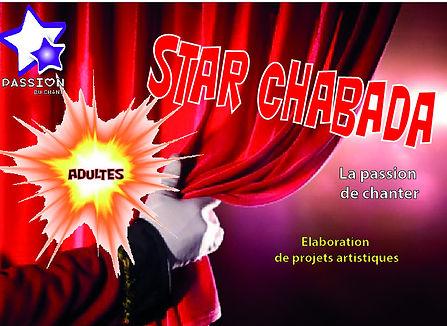 star chabada image-01.jpg