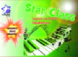 star class image-01.jpg