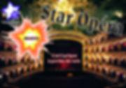 star opéra image-01.jpg