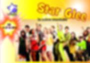 star glee image-01.jpg