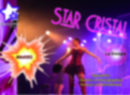 star cristal image-01.jpg