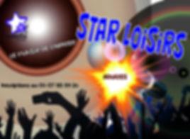star loisirs-01.jpg