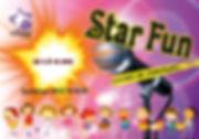 star fun-01.jpg